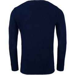 Royal Class Pullover