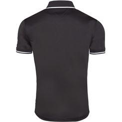 Tommy Hilfiger Poloshirts (Golf Edition)