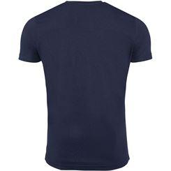Cesare Paciotti T-Shirt (Flagge)