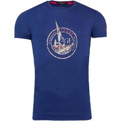 GF Ferre T-Shirt (Segler)
