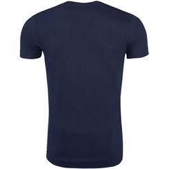 GF Ferre T-Shirt (Maori)