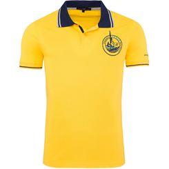GF Ferre Poloshirt