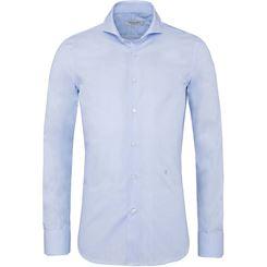 Trussardi Collection Hemden