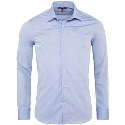 GF Ferre Hemden