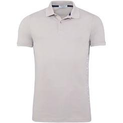 Trussardi Poloshirt