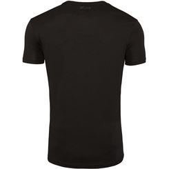 Just Cavalli T-Shirt C-Neck (All-over-Print)