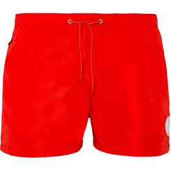 Replay Badeshort