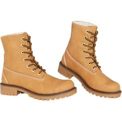 Troop Winterboots Damen