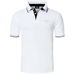 Polo shirt - B Stock Men