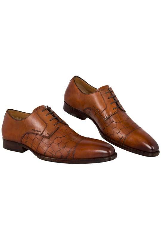 the best attitude a53f9 04375 19V69 Leder Business Schuhe Herren