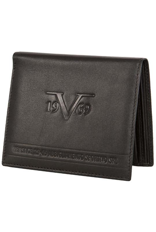 19V69 Leather Wallet men 12 a7624b0006db0