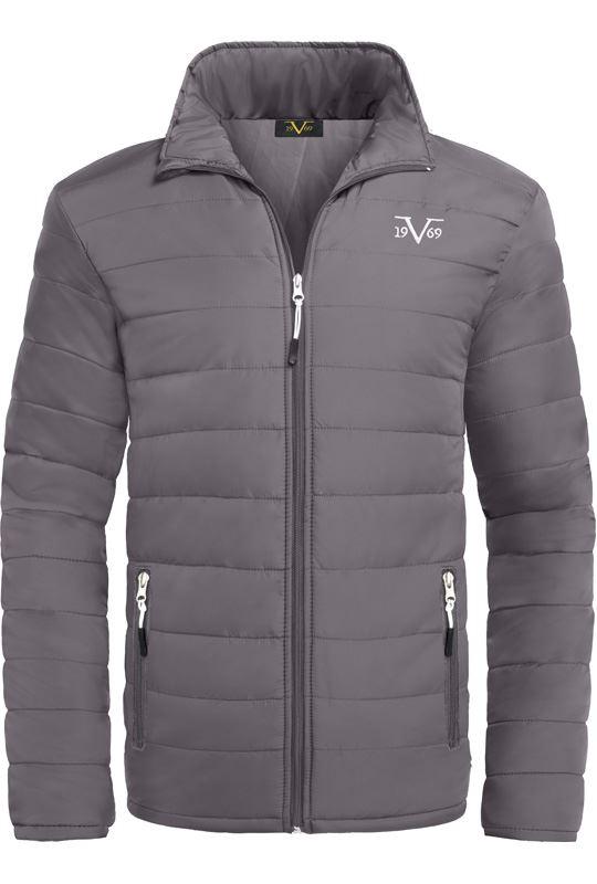 19V69 winter jacket Men