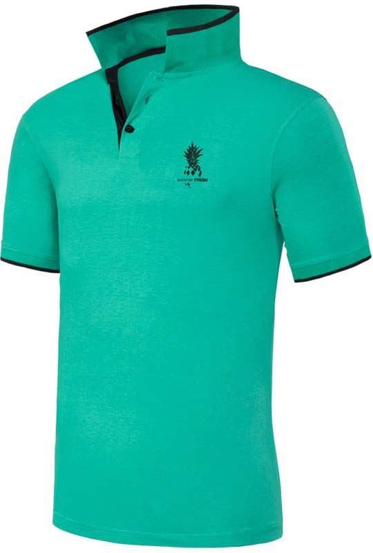 Summerfresh Polo shirt SINES Men golf