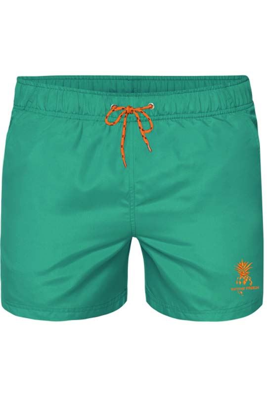 Summerfresh Short LEON Men golf