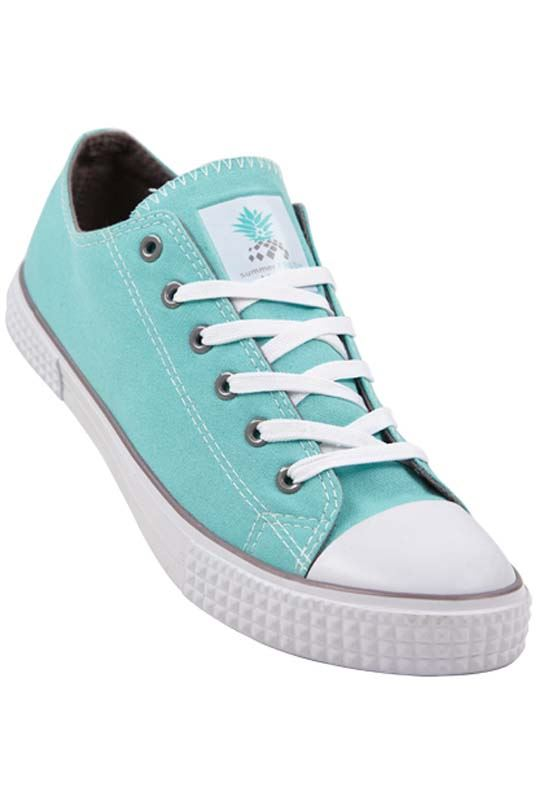 Sneakers Paradiso Men hellblau