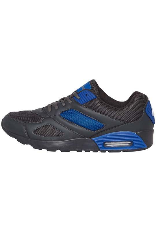Sneaker COOLER Herren antra_kobalt