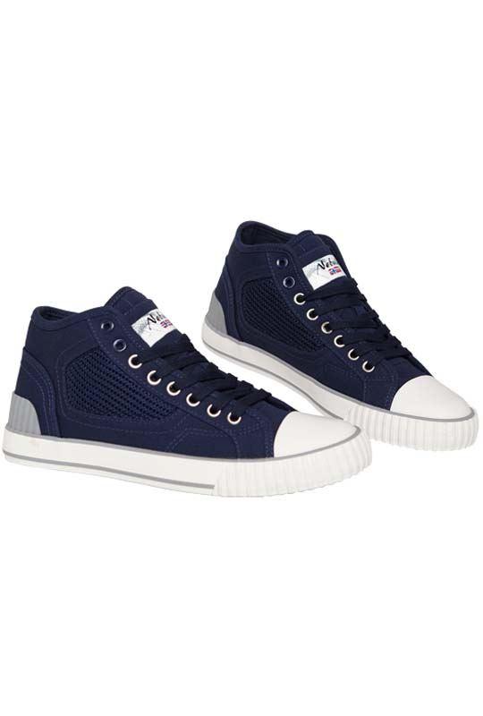 Sneaker BEST Men navy