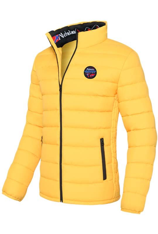 tammesMensT727show about title Nebulus Winter Details original Jacket cuTlK5JF31