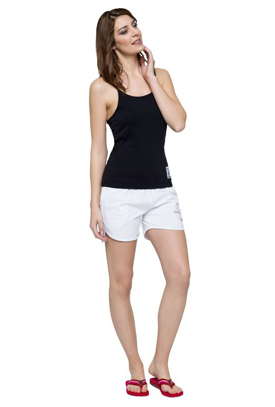 Top BIANCA Women schwarz