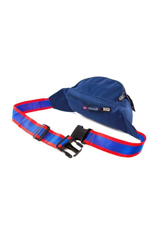 Belly bag BOSTON Unisex