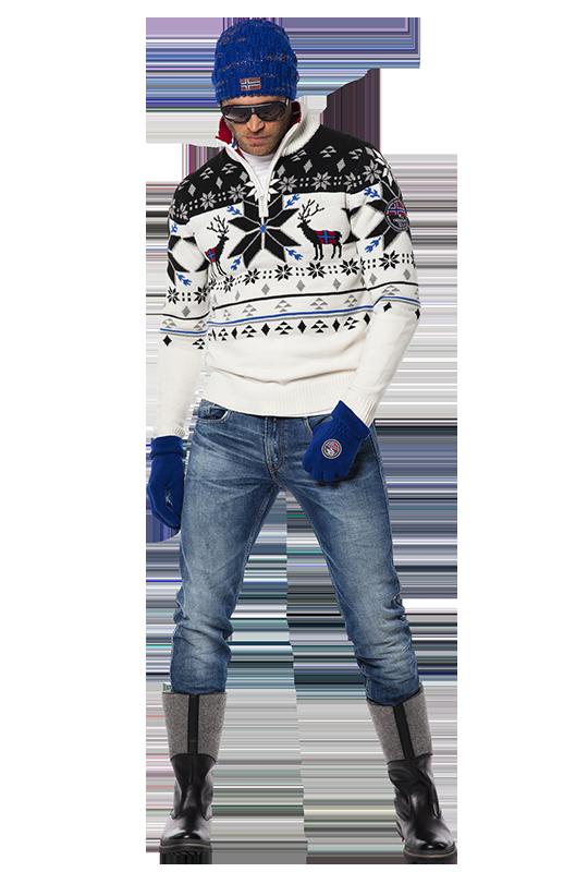 Nebulus-Norweger-Pullover-Pullover-Himal-Nordikus-035