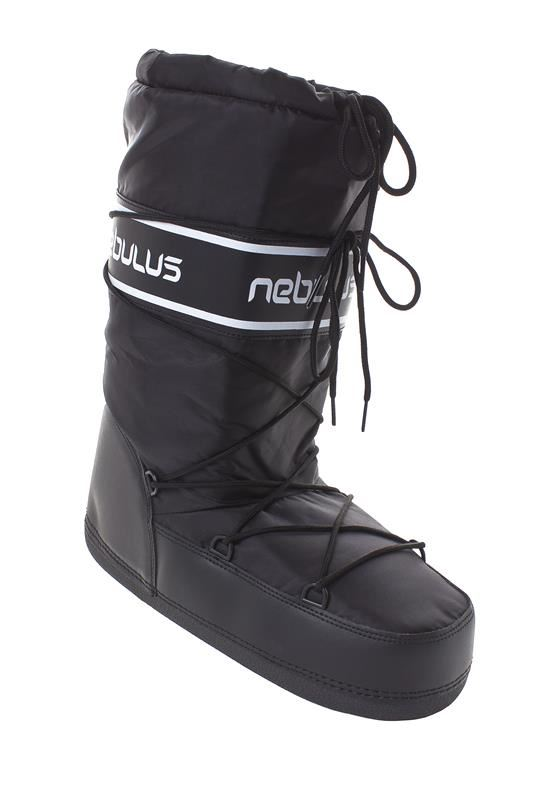 Winter Boots NEBOOT Men