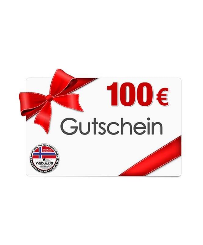 Gutschein_100.jpg