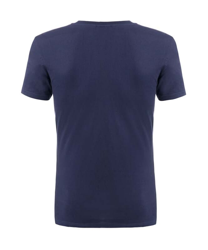 T-Shirt LILLEBROR Men navy