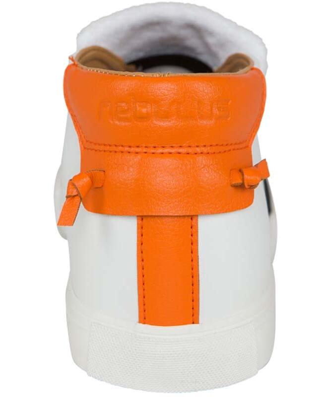 Sneaker QUILEX Herren weiß