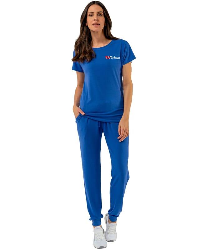 T-Shirt ARIA Damen amparo