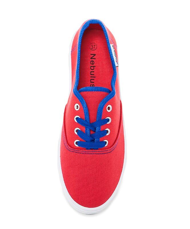 Sneaker Marina Damen