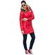 Coat BROOKLYN Women rot