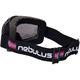 ski goggles SEEFORCE Unisex