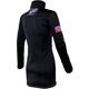 Softshell Jacket COLDER schwarz