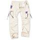Cargo pants BOOMER Men