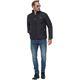 19V69 -Winter jacket Men schwarz