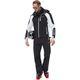 19V69 Ski jacket Men schwarz