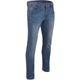 19V69 Jeans blau