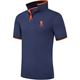 Summerfresh Polo shirt SINES Men ink