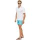 Summerfresh Polo Shirt SINES Men weiß