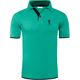 Summerfresh Polo shirt BRAM Men golf