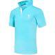 Summerfresh Polo shirt BRAM Men aquatic