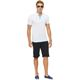 Summerfresh Polo shirt BRAM Men weiß