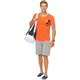 Summerfresh T-Shirt LEXXY orange