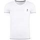 Summerfresh T-Shirt LEXXY weiß