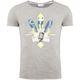 Summerfresh T-Shirt ENZO grau