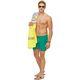 Summerfresh Shorts LEON Men golf