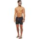 Summerfresh Shorts LEON Men black