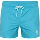 Summerfresh Short LEON Men aquatic