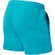Summerfresh Shorts LEON Men aquatic